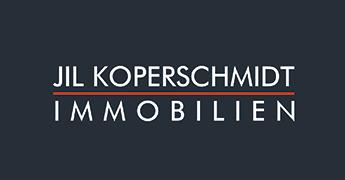 JIL KOPERSCHMIDT IMMOBILIEN - CUXHAVEN