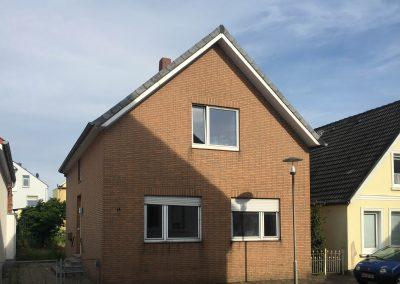 Verkauf Haus Cuxhaven Immobilienmakler JIL KOPERSCHMIDT IMMOBILIEN