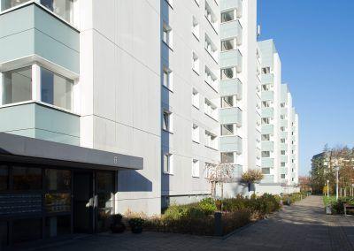 Verkauf Wohnung Cuxhaven Döse Immobilienmakler JIL KOPERSCHMIDT IMMOBILIEN