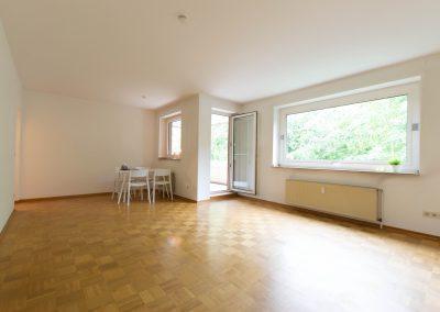 Cuxhaven Verkauf Wohnung Immobilien JIL KOPERSCHMIDT IMMOBILIEN makler