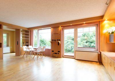 Nordholz Verkauf Einfamilienhaus Immobilienmakler JIL KOPERSCHMIDT IMMOBILIEN