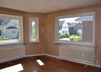 EFH Einfamilienhaus Döse Immobilienmakler Cuxhaven JIL KOPERSCHMIDT IMMOBILIEN