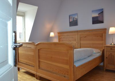 Verkauf Dachgeschosswohnung Immobilienmakler Cuxhaven JIL KOPERSCHMIDT IMMOBILIEN