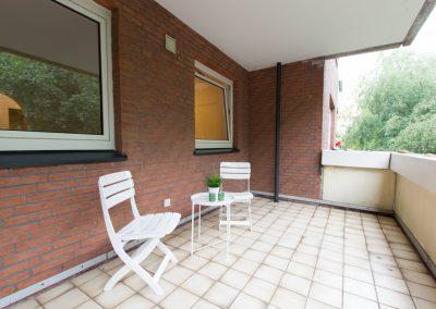 Cuxhaven Verkauf Wohnung Immobilienmakler JIL KOPERSCHMIDT IMMOBILIEN