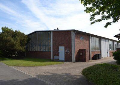 Cuxhaven Immobilienmakler JIL KOPERSCHMIDT IMMOBILIEN