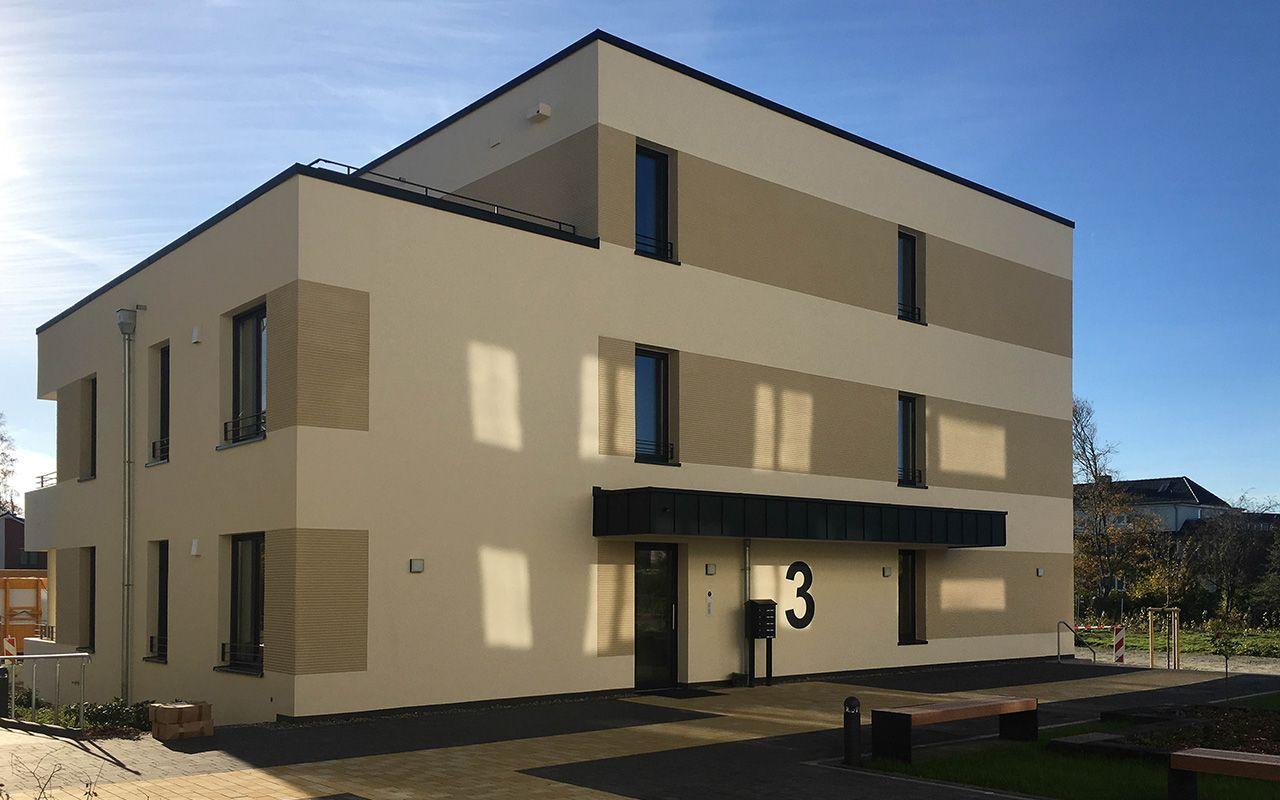 Immobilienmakler-Cuxhaven_Abendroth-Quartier_JIL-KOPERSCHMIDT-IMMOBILIEN