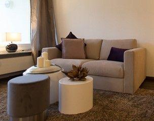 Home Staging in Cuxhaven – Der erfolgreiche und schnelle Verkauf einer Immobilie